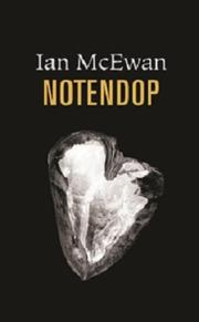 Notendop - Ian McEwan (ISBN 9789463360005)