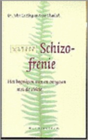 Schizofrenie - John C. Cutting, Anne Charlish, Ad Bergsma (ISBN 9789027456052)