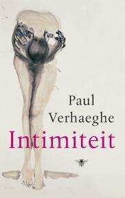 Intimiteit - Paul Verhaeghe (ISBN 9789403139104)