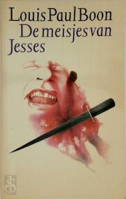De meisjes van Jesses - Louis Paul Boon (ISBN 9789029505307)