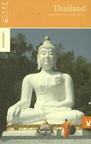 Dominicus landengids : Thailand - Leon Peterse, Joke Petri (ISBN 9789025750770)
