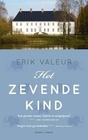 Het zevende kind - Erik Valeur (ISBN 9789023485674)