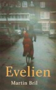 Evelien - Martin Bril (ISBN 9789044600339)
