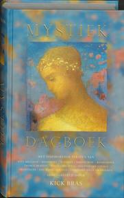 Mystiek dagboek - Kick Bras (ISBN 9789025959609)