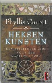 Heksenkunsten - Phyllis Curott (ISBN 9789024556229)