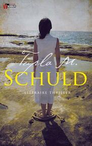 Schuld - Tupla M. (ISBN 9789461090461)