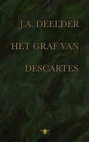 Graf van Descartes - J.A. Deelder (ISBN 9789023483335)