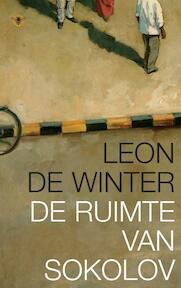 De ruimte van Sokolov - Leon de Winter (ISBN 9789023421887)