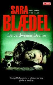 De verdwenen Deense - Sara Blædel (ISBN 9789044529678)