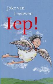 Iep ! - J. van Leeuwen (ISBN 9789045101293)