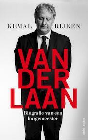 Van der Laan - Kemal Rijken (ISBN 9789026333910)