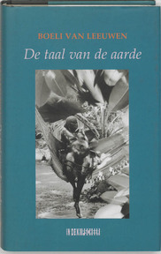 De taal van de aarde - B. van Leeuwen (ISBN 9789062654437)