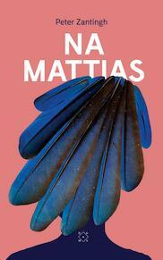 Na Mattias - Peter Zantingh (ISBN 9789492478559)