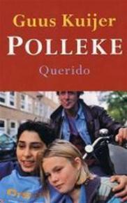 Polleke - Guus Kuijer (ISBN 9789045100555)