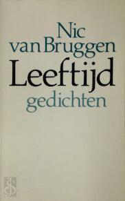 Leeftijd - Nic van Bruggen (ISBN 9022310876)