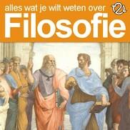 Alles wat je wilt weten over filosofie - Time2Learn (ISBN 9789490938017)
