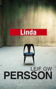 Linda - Leif.G.W. Person (ISBN 9789023422068)