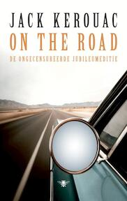 On the Road - Jack Kerouac (ISBN 9789023426387)