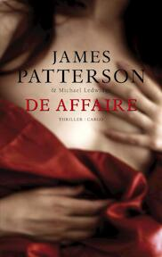 De affaire - James Patterson (ISBN 9789023456308)