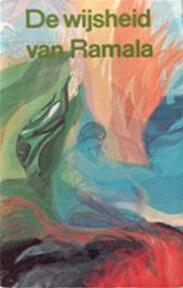 De wijsheid van Ramala - S. [vert.] Verhoeven (ISBN 9789020254891)
