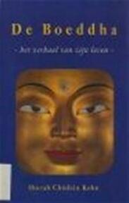 De Boeddha - S.C. Kohn (ISBN 9789063254599)