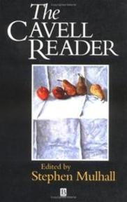 The Cavell Reader - Stephen Mulhall (ISBN 9780631197430)