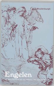 Engelen - H.C. Moolenburgh (ISBN 9789020254457)