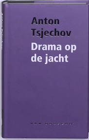 Drama op de jacht - Anton Tsjechov (ISBN 9789028242432)