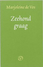 Zeehond graag - M. de Vos (ISBN 9789028209398)