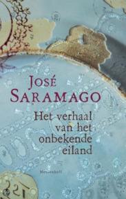 Het verhaal van het onbekende eiland - Unknown (ISBN 9789029077415)