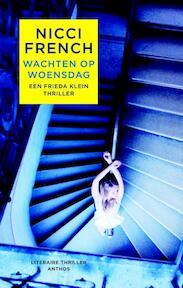 Wachten op woensdag - Nicci French (ISBN 9789041416315)