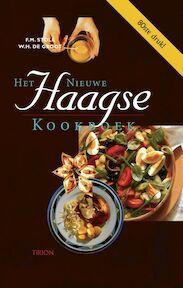 Het nieuwe Haagse kookboek - W.H. de F.M. / GROOT Stoll (ISBN 9789051215380)