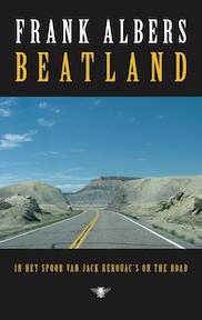 Beatland - F. Albers (ISBN 9789023426394)