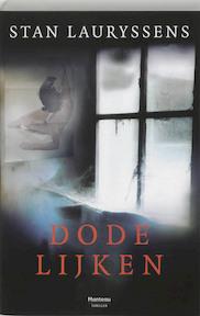Dode lijken - Stan Lauryssens (ISBN 9789022317914)