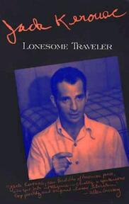 Lonesome Traveler - Jack Kerouac (ISBN 9780802130747)
