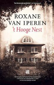 't Hooge Nest - Roxane van Iperen (ISBN 9789048841783)