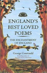 England's Best Loved Poems (ISBN 9780091909666)