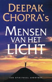 Mensen van het licht - D. Chopra (ISBN 9789022536834)