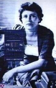 In de schaduw - Doris Lessing (ISBN 9789035119000)