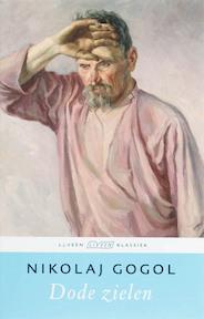 Dode zielen - N. Gogol (ISBN 9789020406733)