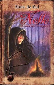 Nelle - Marc de Bel (ISBN 9789022326893)