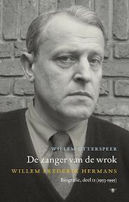 Deel 2 (1953-1995) - Willem Otterspeer (ISBN 9789023486480)