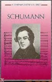 Schumann - Jos van Leeuwen (ISBN 9789025720278)