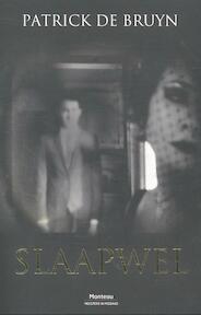 Slaapwel - Patrick de Bruyn (ISBN 9789022331316)