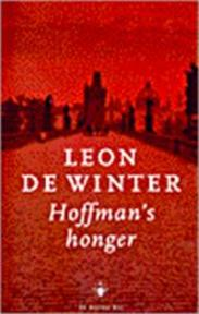 Hoffman's honger - Léon de Winter (ISBN 9789023439691)