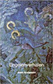 Engelenverhalen - Joan Anderson, Patricia Meuws (ISBN 9789020280500)