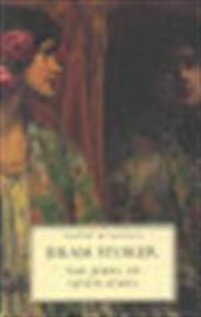 The Jewel of Seven Stars - Bram Stoker (ISBN 9780750909471)