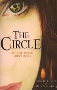 Circle - Sara Elfgren (ISBN 9780099568537)