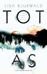 Tot as - Lisa Bjurwald (ISBN 9789045213637)