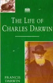 The life of Charles Darwin - Francis Darwin (ISBN 9781859581483)